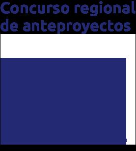 Concurso Regional Dante Pinturerias